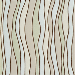 Spike 5 | Wall tiles | Ann Sacks