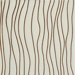 Spike 6 | Wall tiles | Ann Sacks