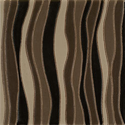 Spike 8 | Wall tiles | Ann Sacks