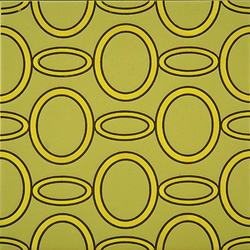 Sally 1 | Wall tiles | Ann Sacks