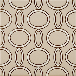 Sally 2 | Wall tiles | Ann Sacks