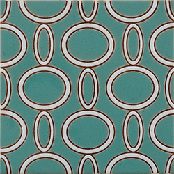 Sally 3 | Wall tiles | Ann Sacks