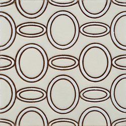 Sally 5 | Wall tiles | Ann Sacks