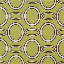 Sally 6 | Wall tiles | Ann Sacks