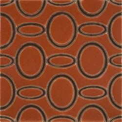 Sally 7 | Wall tiles | Ann Sacks