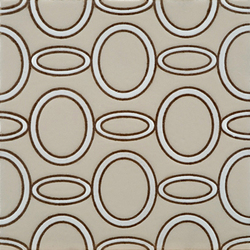 Sally 8 | Wall tiles | Ann Sacks