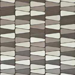 Corice | Mosaïques céramique | Ann Sacks
