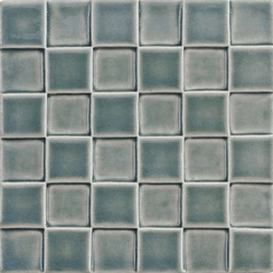 Checker 15x15 | Wall tiles | Ann Sacks