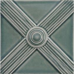 Lattice 15x15 | Wall tiles | Ann Sacks