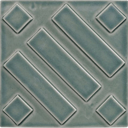 Pier 15x15 | Wall tiles | Ann Sacks