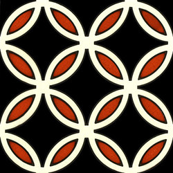 Lattice 20x20 | Wall tiles | Ann Sacks