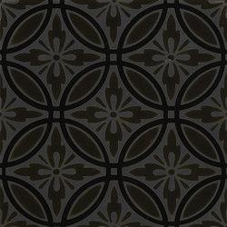 Shippo 20x20 | Wall tiles | Ann Sacks