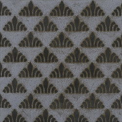 Spring grass 20x20 | Wall tiles | Ann Sacks