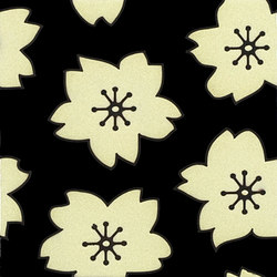 Wallflower 20x20 | Wall tiles | Ann Sacks