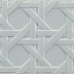Cane 11x11 | Wall tiles | Ann Sacks