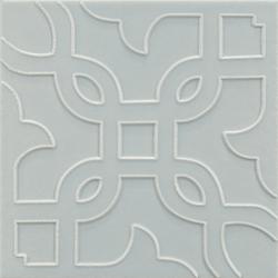 Seville 11x11 | Wall tiles | Ann Sacks