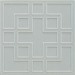 Square dance 11x11 | Wall tiles | Ann Sacks