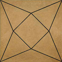 Diamond 30x30 | Concrete / cement flooring | Ann Sacks