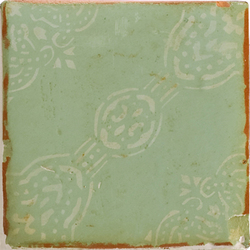 La spezia 3 12x12 | Ceramic tiles | Ann Sacks