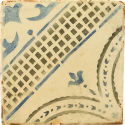 La spezia 4 12x12 | Ceramic tiles | Ann Sacks