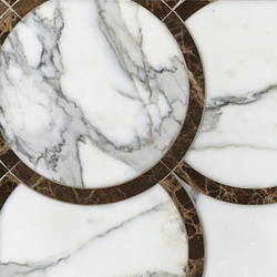 Montgomery 3 mosaic | Mosaics | Ann Sacks