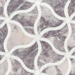 Talullah mosaic | Mosaics | Ann Sacks