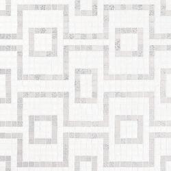 Labirinto Oro mosaic | Mosaici | Bisazza