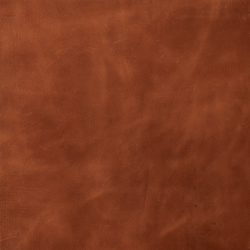 Lifestile mahogany | Natural leather wall tiles | Nextep Leathers