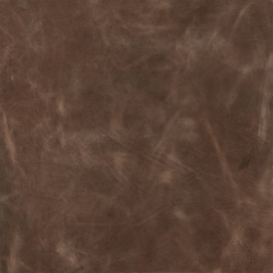 Lifestile moresque | Natural leather wall tiles | Nextep Leathers