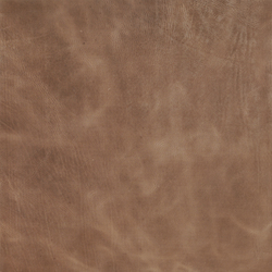 Lifestile sand | Natural leather wall tiles | Nextep Leathers