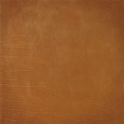 Lifestile amber | Leather tiles | Nextep Leathers