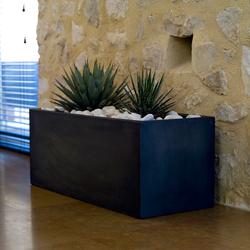Aigua Jardinera | Flowerpots / Planters | Vondom