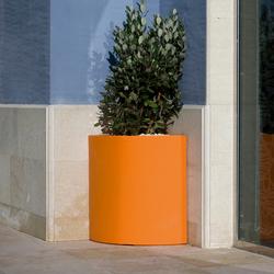 Fang Angular | Flowerpots / Planters | Vondom
