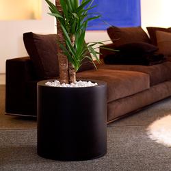 Fang Cilindro | Flowerpots / Planters | Vondom