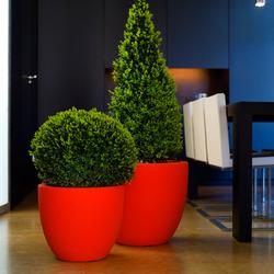 Fang Cuenco | Flowerpots / Planters | Vondom