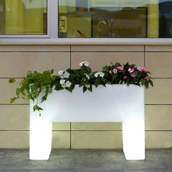 Llum Muro | Flowerpots / Planters | Vondom
