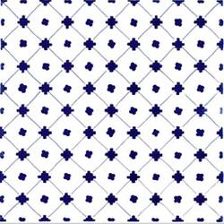 Andrea Blu 20x20 | Wall tiles | Giovanni De Maio