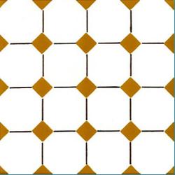 San Rocco SF Arancio 20x20 | Wall tiles | Giovanni De Maio