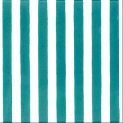Linea 7 Verde Nilo 20x20 | Wall tiles | Giovanni De Maio