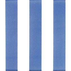 Linea 3 Azzurro 20x20 | Wall tiles | Giovanni De Maio