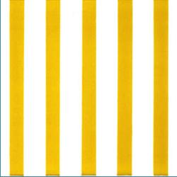 Linea 5 Gialloarancio 20x20 | Wall tiles | Giovanni De Maio