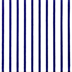 Linea 10 Blu 20x20 | Wall tiles | Giovanni De Maio