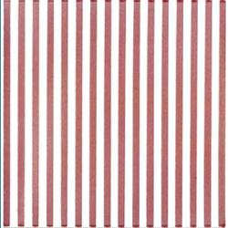Linea 16 Rosa 20x20 | Wall tiles | Giovanni De Maio