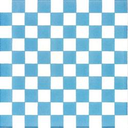 Roberta Celeste 20x20 | Wall tiles | Giovanni De Maio