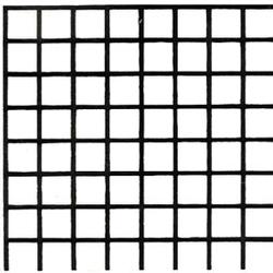 Quaderno Nero 20x20 | Wall tiles | Giovanni De Maio