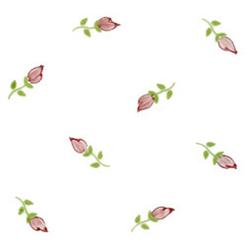 Gemme Rosa 20x20 | Wall tiles | Giovanni De Maio