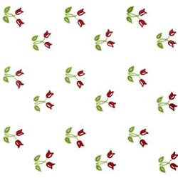 Lia Rosso 20x20 | Wall tiles | Giovanni De Maio