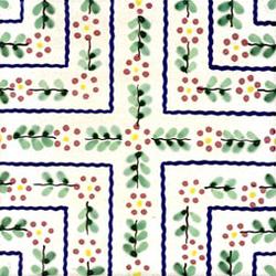Serra 20x20 | Azulejos de pared | Giovanni De Maio
