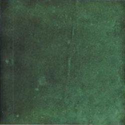 Verde Acquamarina 20x20 | Floor tiles | Giovanni De Maio