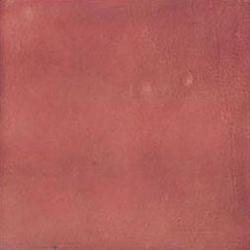 Rosa Corallo 20x20 | Baldosas de suelo | Giovanni De Maio